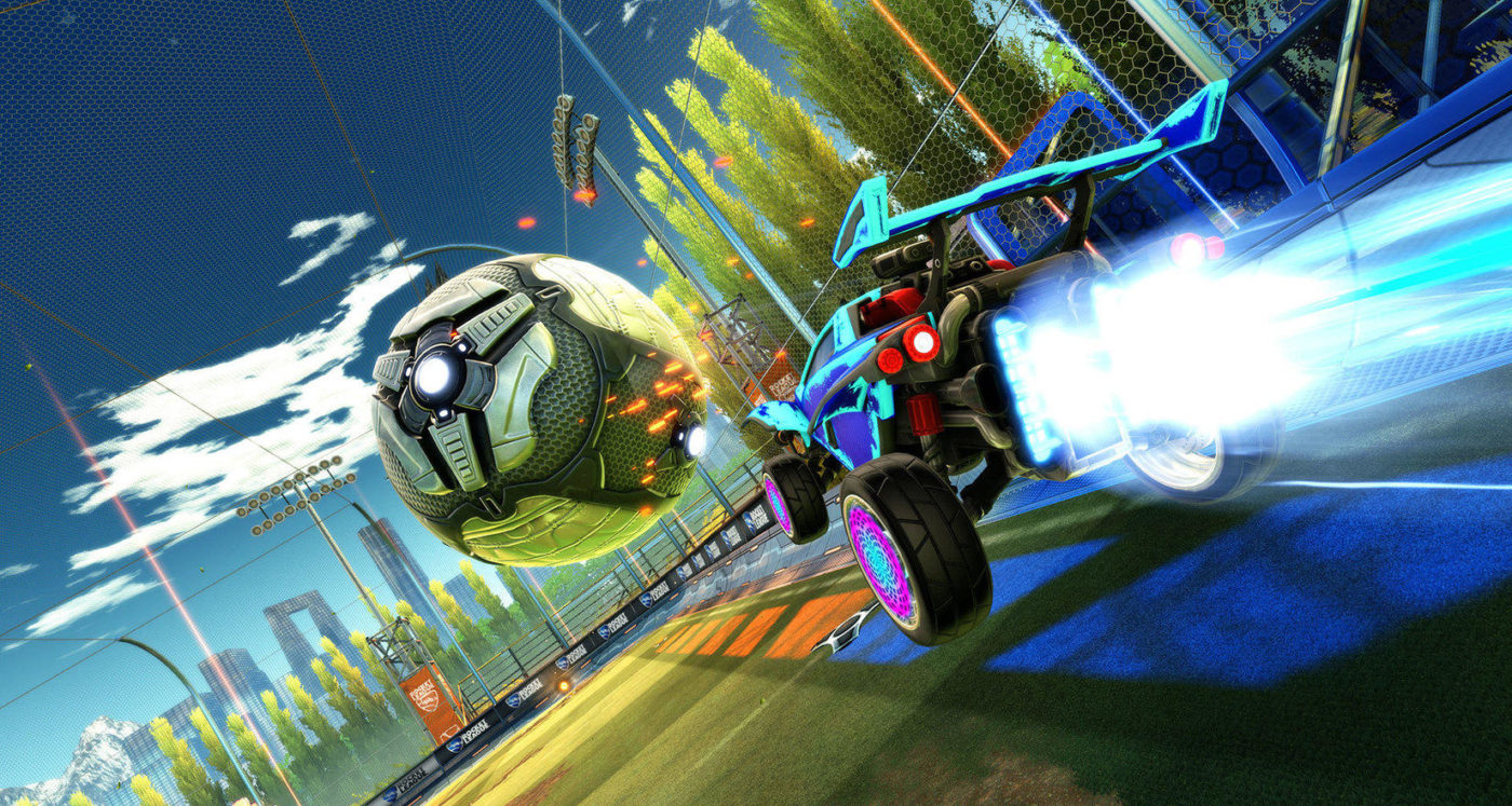 rocket-league-future-plans.jpg