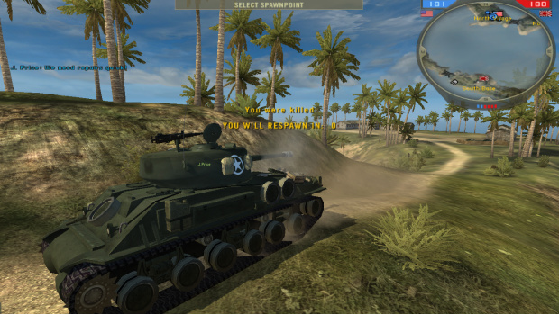Battlefield 1943 PC Is Now a Reality, Thanks to Impressive New Mod