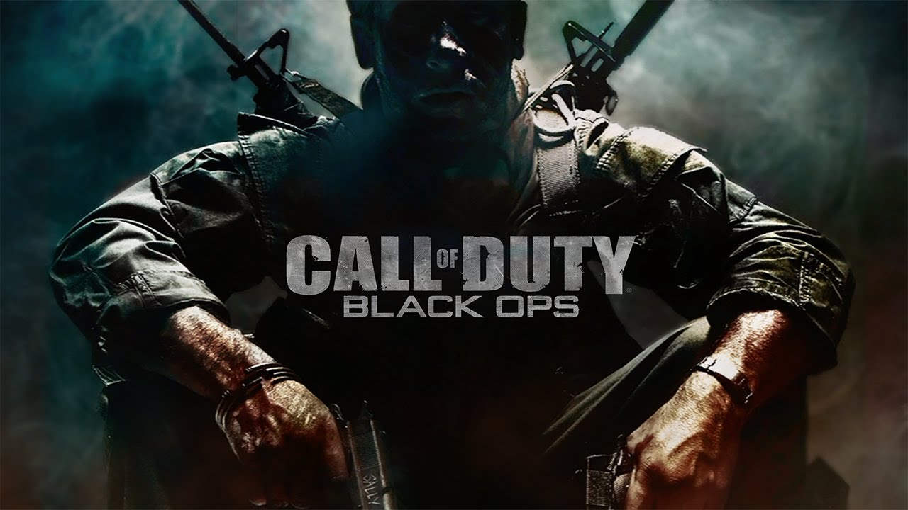 Call of Duty: Black Ops 1 Player Count Keeps Rising, Causes