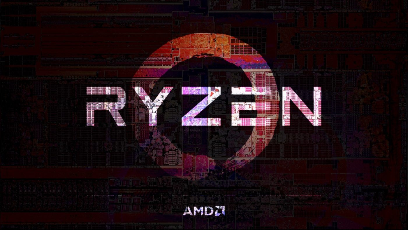AMD's New Desktop Processors for 2018: What You Need to Know