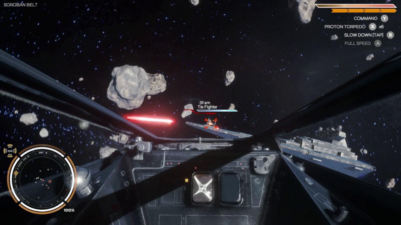 2005's Star Wars Battlefront II is still being updated