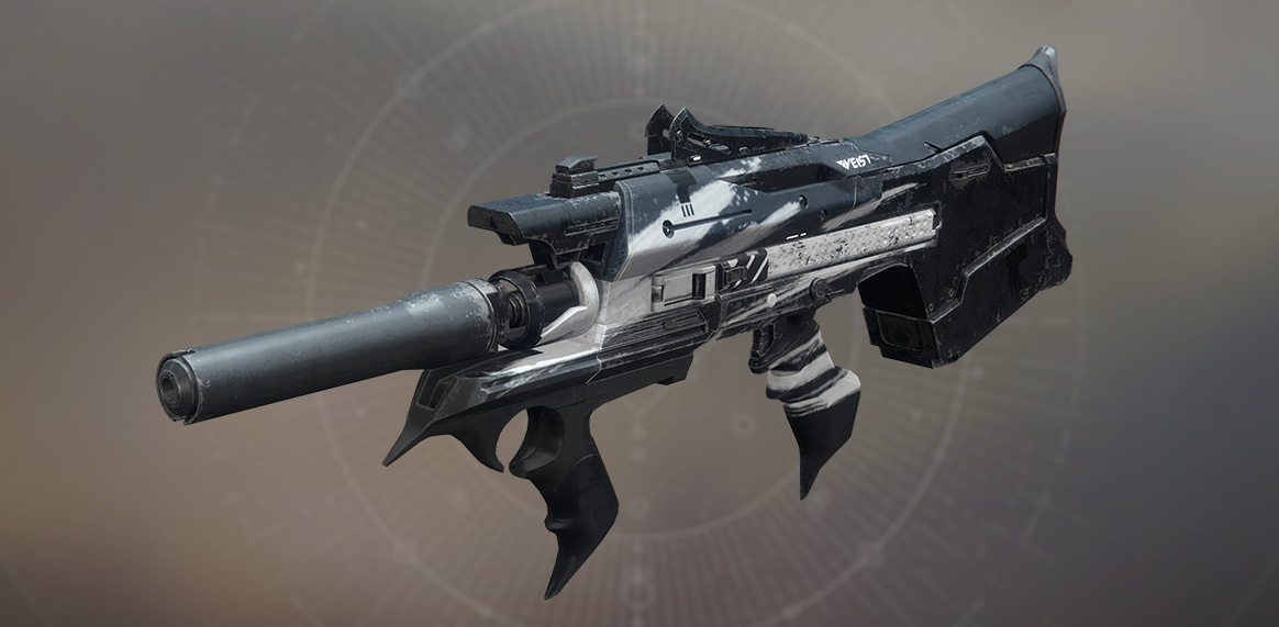Destiny 2 Faction Rally Returns Next Week, Upcoming Iron Banner Date Confirmed