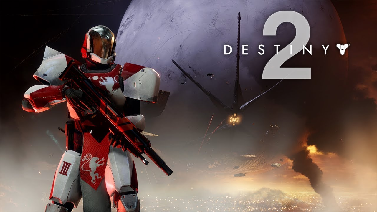 Destiny 2 roadmap 2020 update, Here's the Latest Destiny 2 Roadmap 2020 Update, MP1st, MP1st
