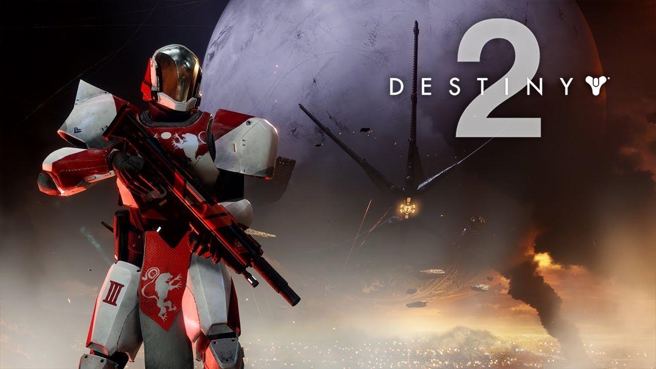Destiny 2 roadmap 2020 update, Here's the Latest Destiny 2 Roadmap 2020 Update, MP1st, MP1st