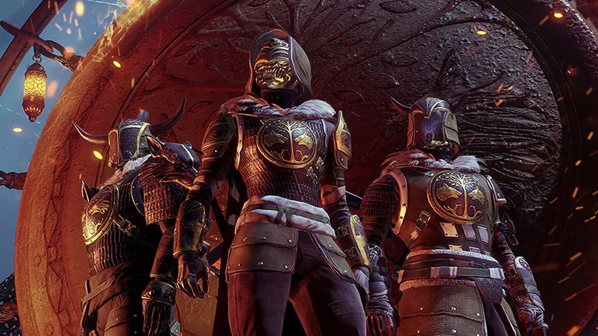 destiny 2 upcoming changes