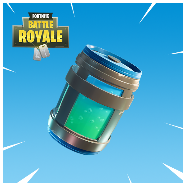 the removal of aim assist on consoles and a new auto run feature save the world fans will be happy to hear that mutant storms will soon be returning - fortnite how to auto run
