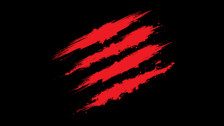 Mad Catz Is Returning This Year