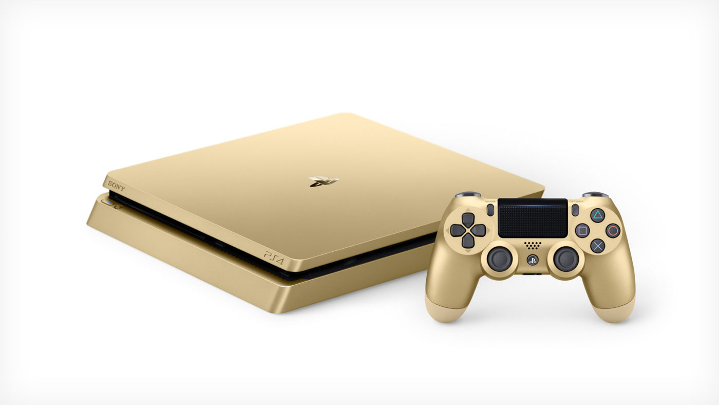 PS4 Update 5.50 Beta Sign-Ups Have Begun, Users to Test Next Major Update (Update)