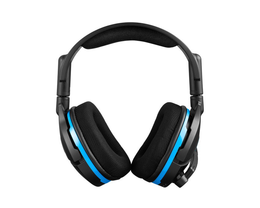 turtle beach stealth 600 review, Turtle Beach Stealth 600 Review – Audio Hack, MP1st, MP1st