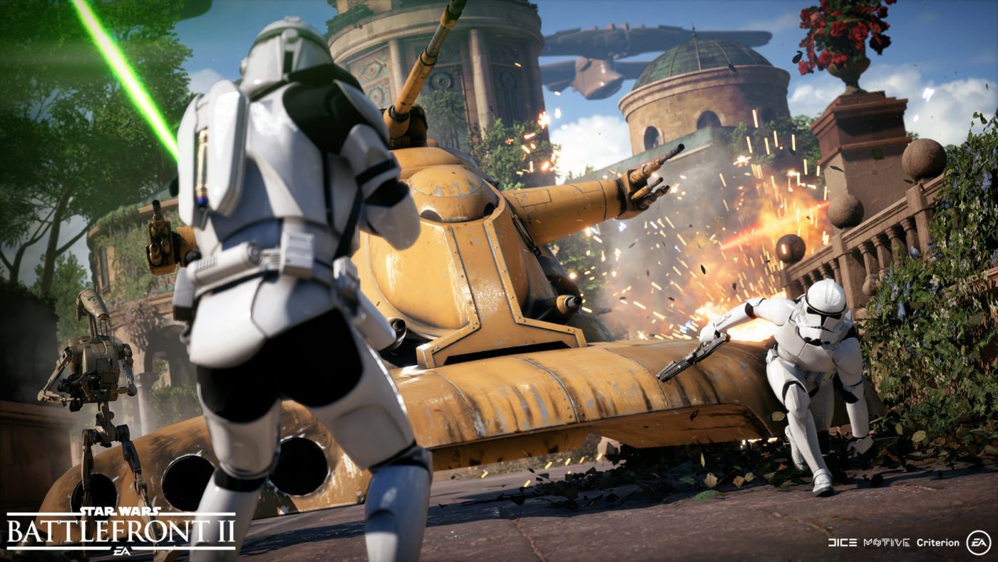 star wars battlefront 2 update 1.37 patch notes