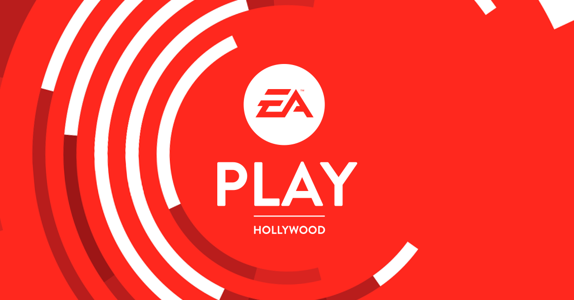 Battlefield 2018 Confirmed to Appear at E3's EA Play