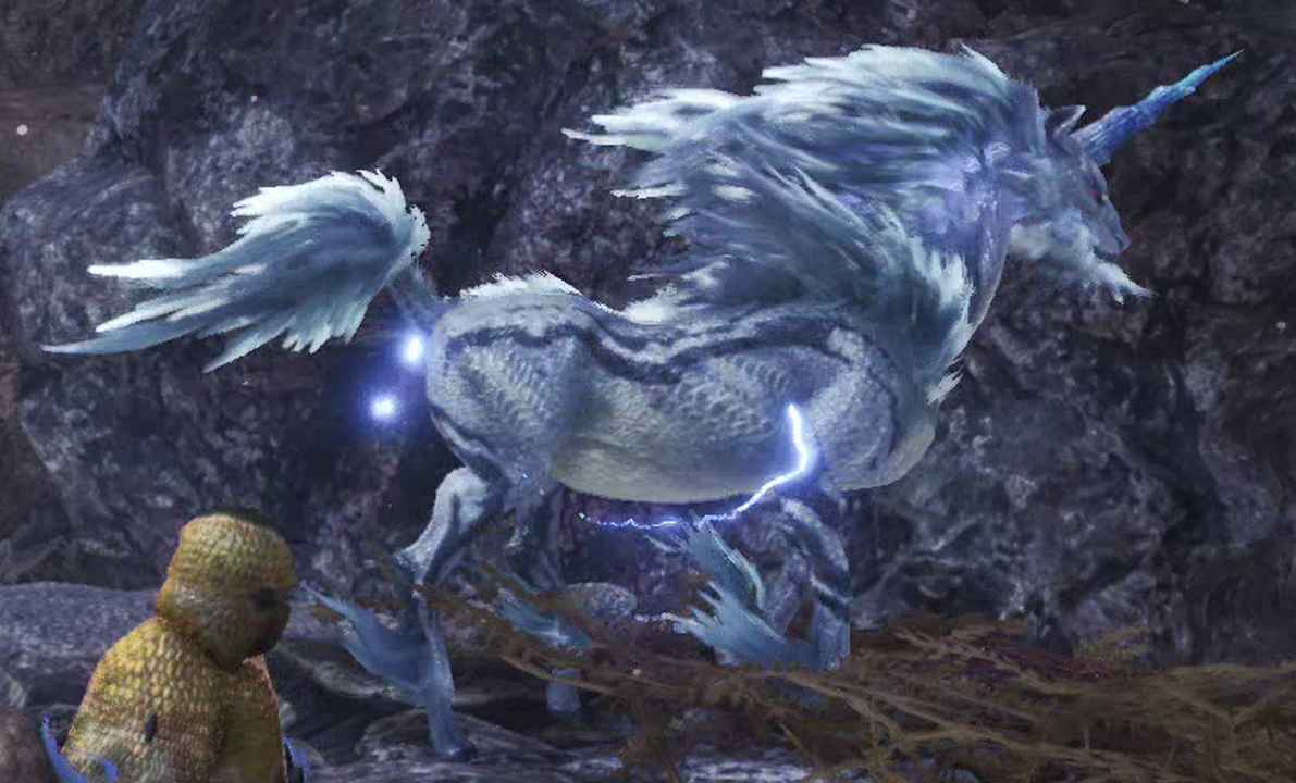 Monster Hunter World Tempered Quests How To Get Them And Here S The Tempered Threat List