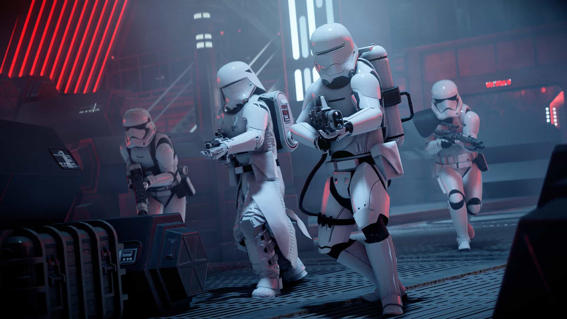 battlefront 2 update 1.19