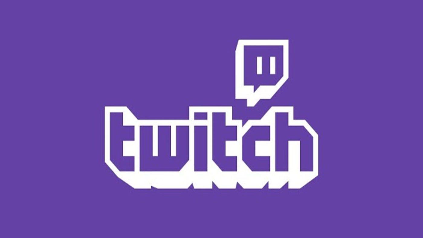 Twitch ToS