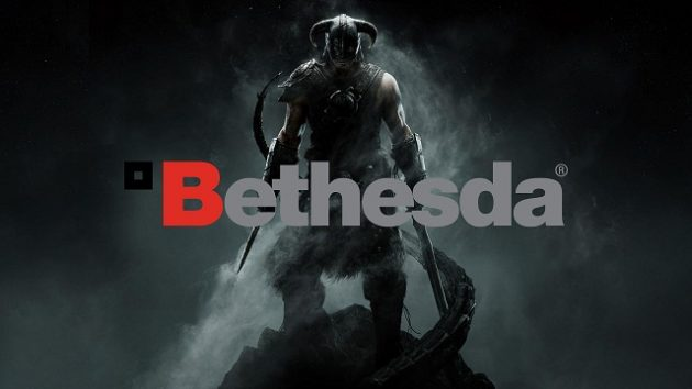 Bethesda E3 2018 Showcase Dated for June 10