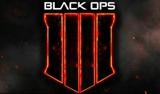 Call of Duty: Black Ops IIII Release Date Officially Announced, Reveal Set for May 17