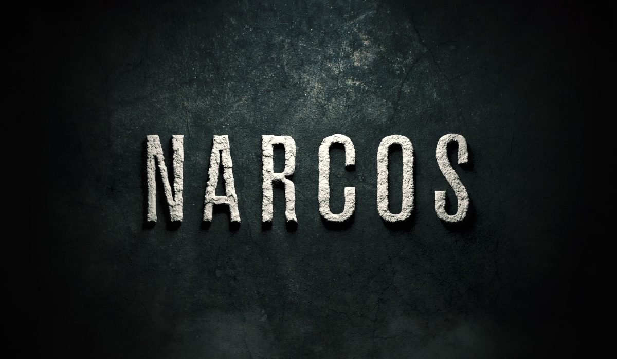 Narcos Game Based on Hit Show Coming to PC and Consoles