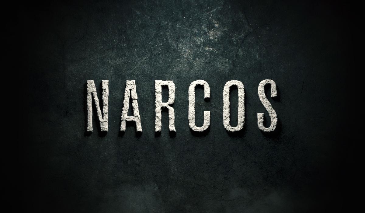 narcos game