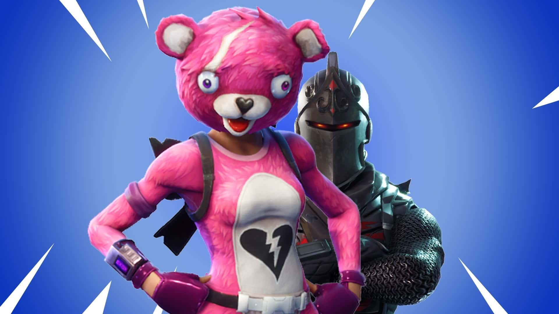 "Fortnite ""Refund This Item"" Option Lets Skin Buyers Get Their Money Back"