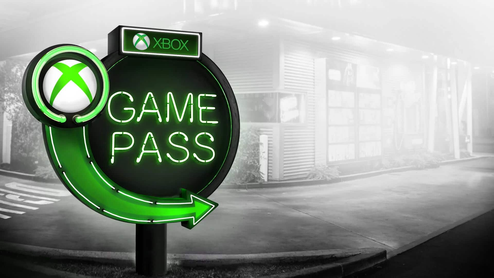 xbox game pass upcoming games