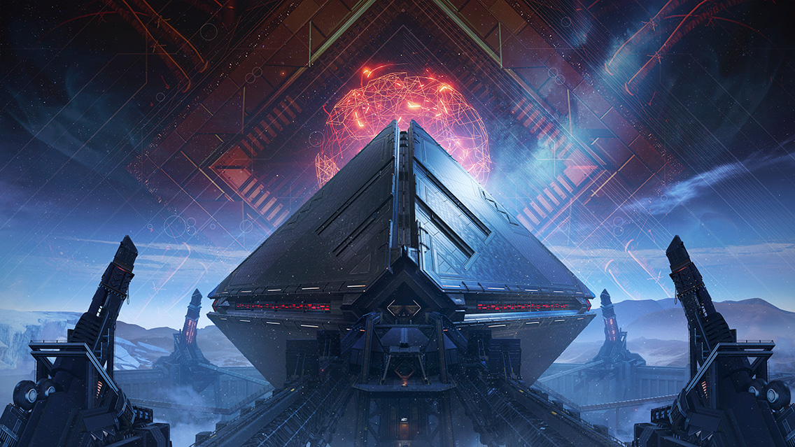 "Destiny 2 DLC 2 Release Date Announced, Officially Called ""Warmind"""