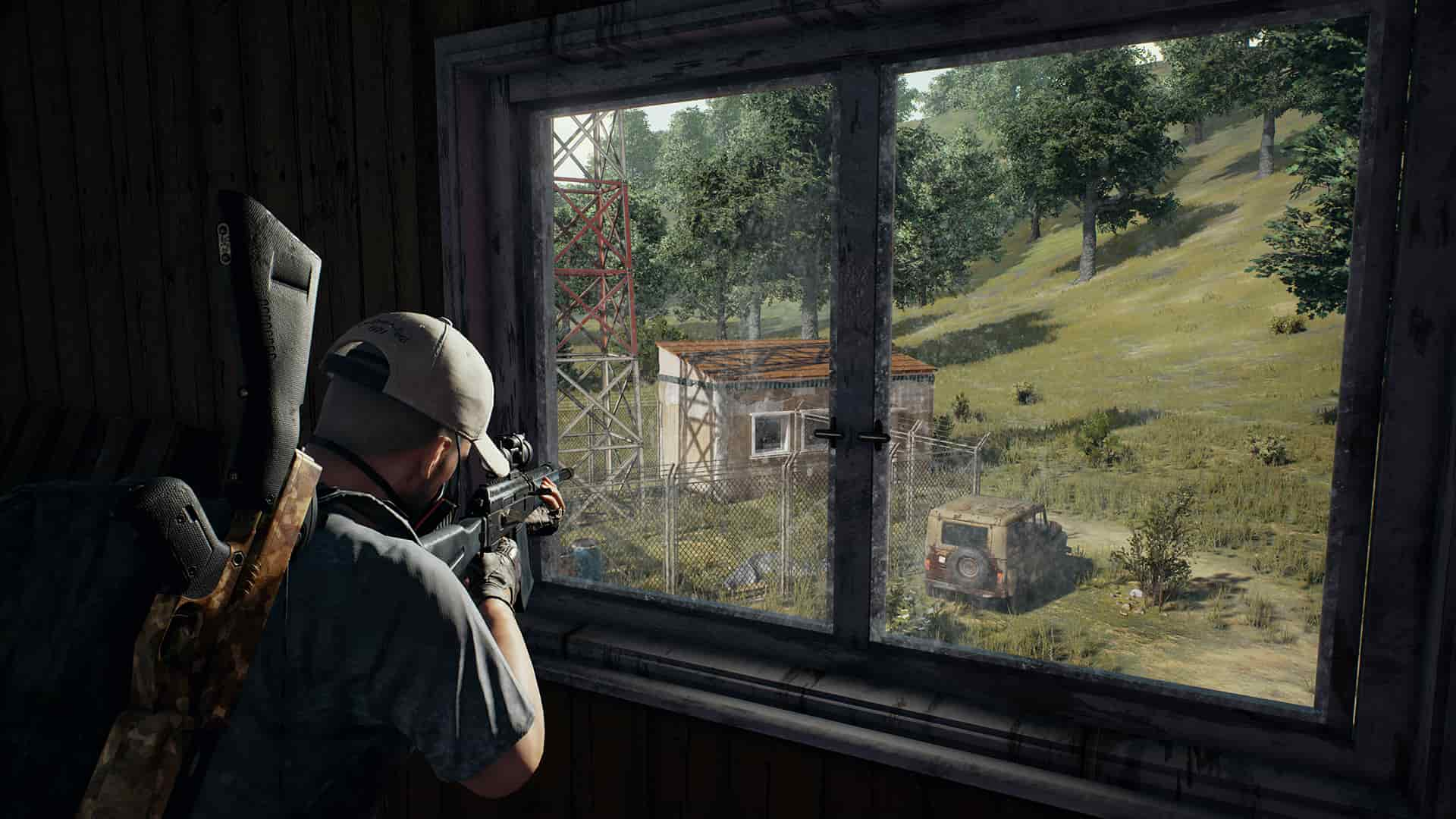 15 PUBG Cheaters Arrested for Creating Hacking Programs
