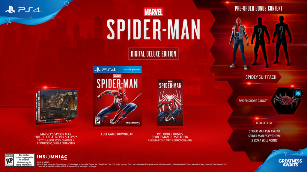 uk drone with Spiderman Ps4 Release Date Announced Collectors And Digital Deluxe Editions Revealed on The Drone Create Perfect 3D Map Town Radically Improve Wifi also Top 10 Airports Number Crunch besides Westminster Abbey Google Street View likewise Watch together with 41479 Honey Bee In Flight.