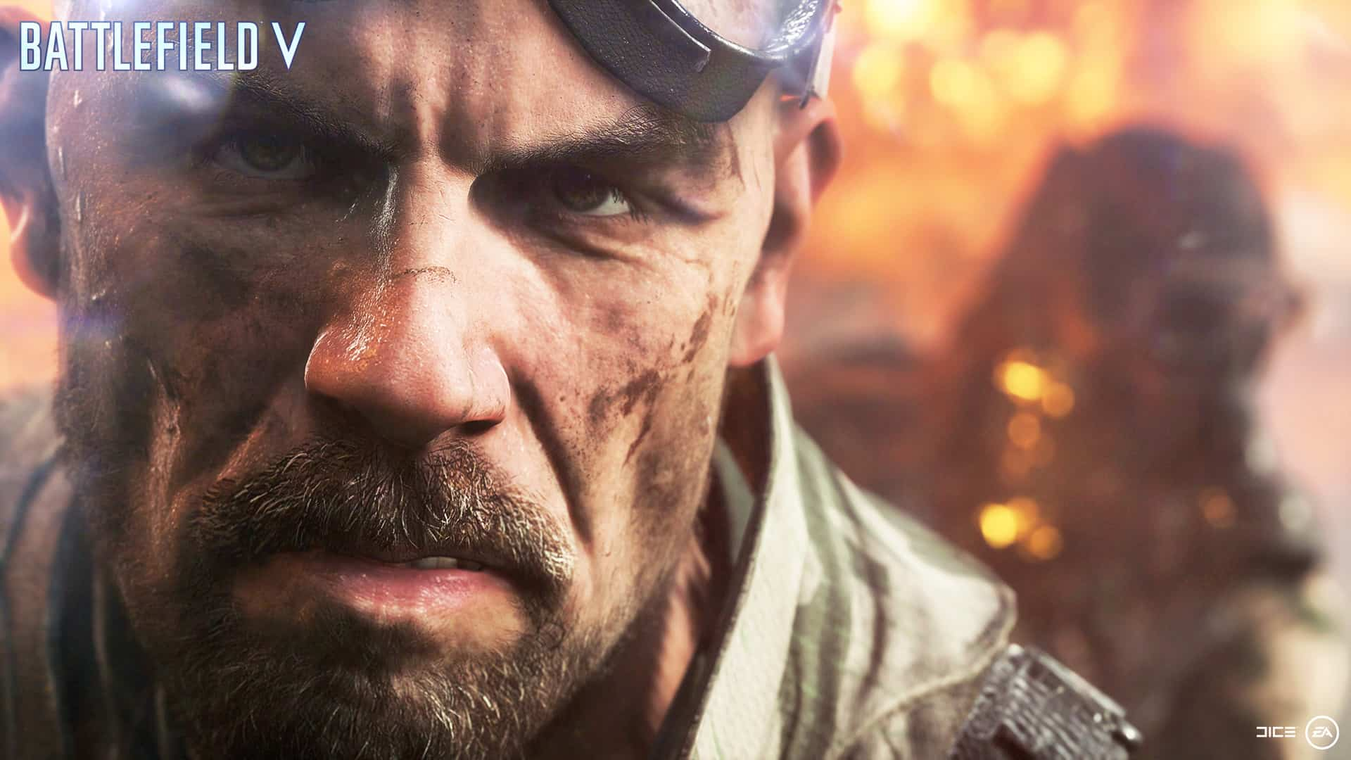 There Will Be No Battlefield 5 Battlepacks or Loot Boxes