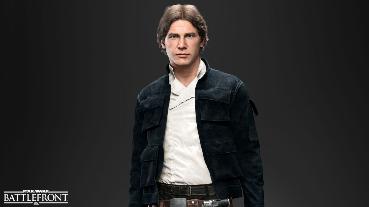 Battlefront 2 Season 2 Patch Notes Detailed: Han Solo Season Information