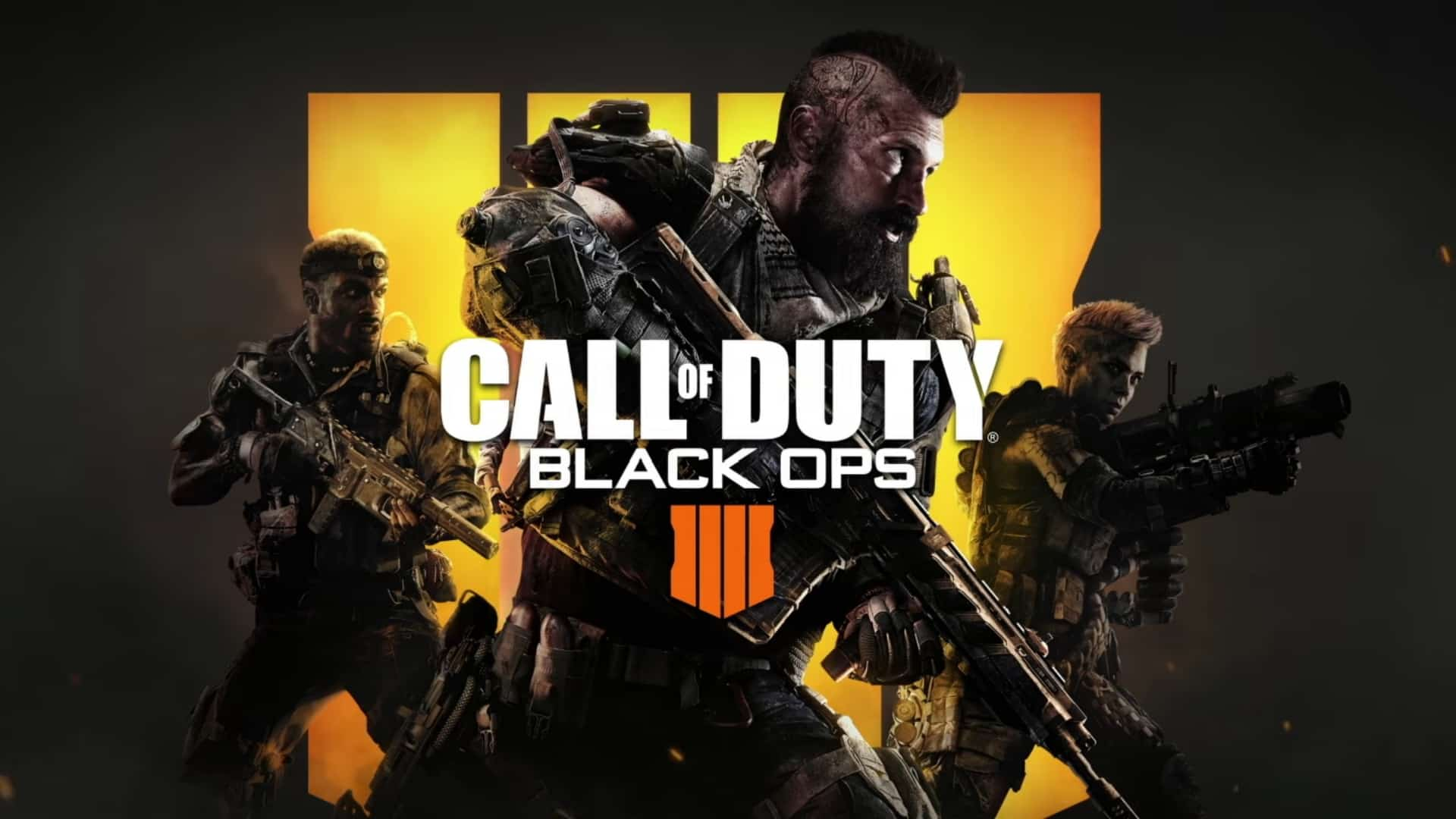 black ops 4 blackout pc beta early access