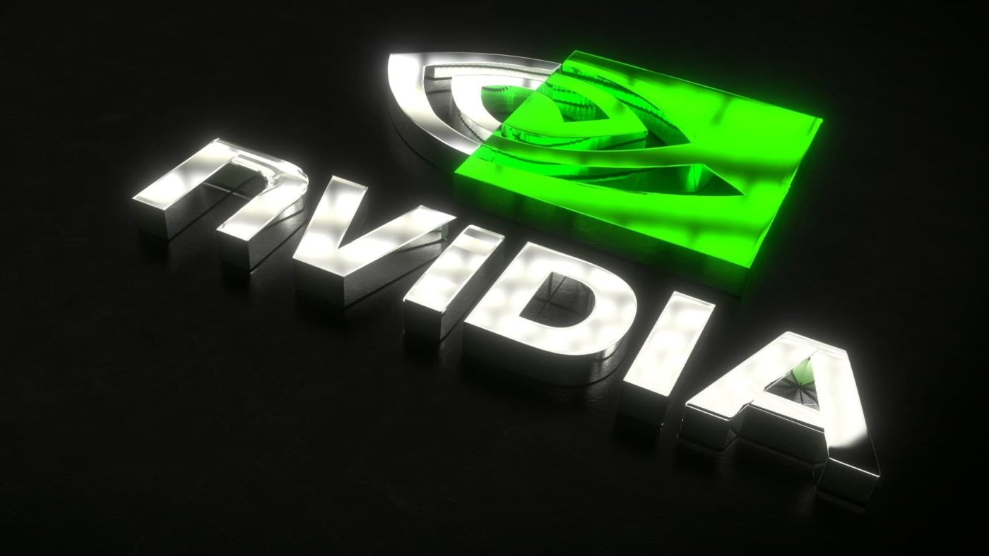 Nvidia GPP Canceled