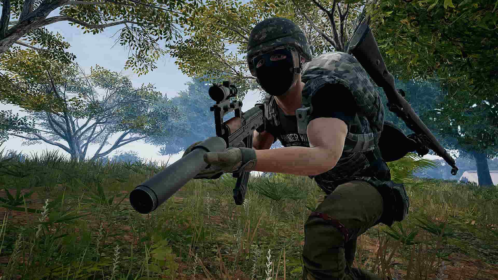 Sanhok Round 4 Testing: Xbox Games With Gold June 2018: Assassin's Creed, Sonic