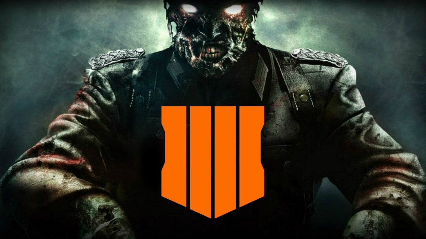 Call of Duty: Black Ops 4 Mystery Box Edition Announced, More Zombie Details Emerge