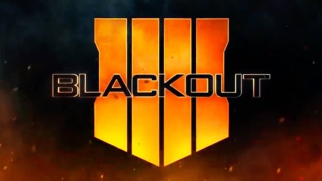 black ops 4 blackout beta update