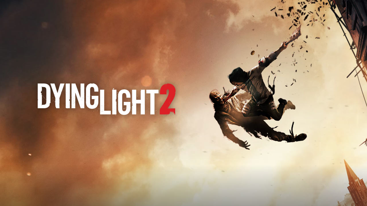 dying light multiplayer