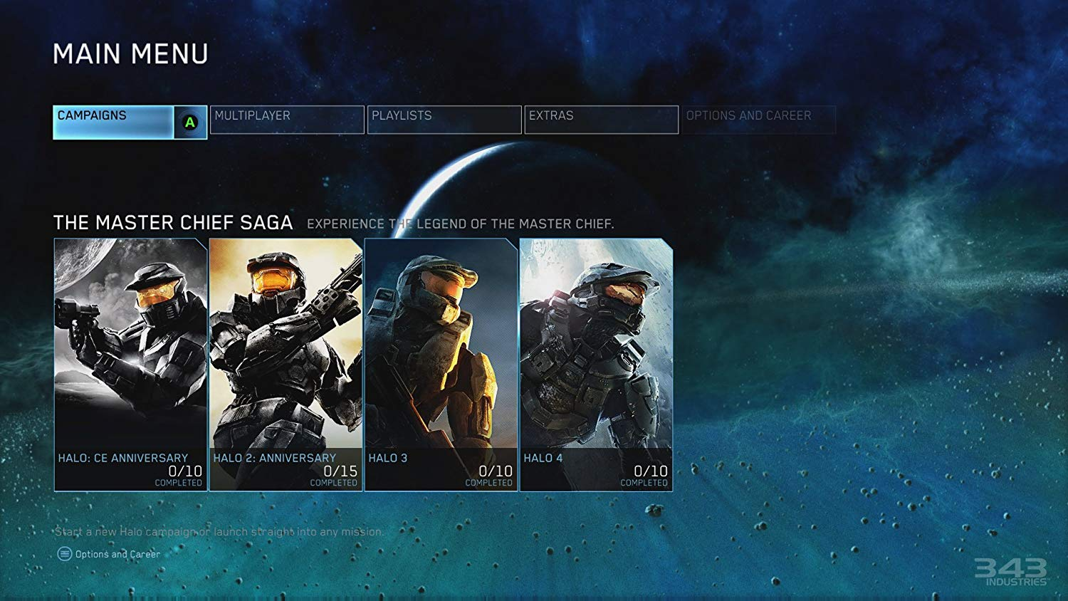 halo mcc xbox game pass