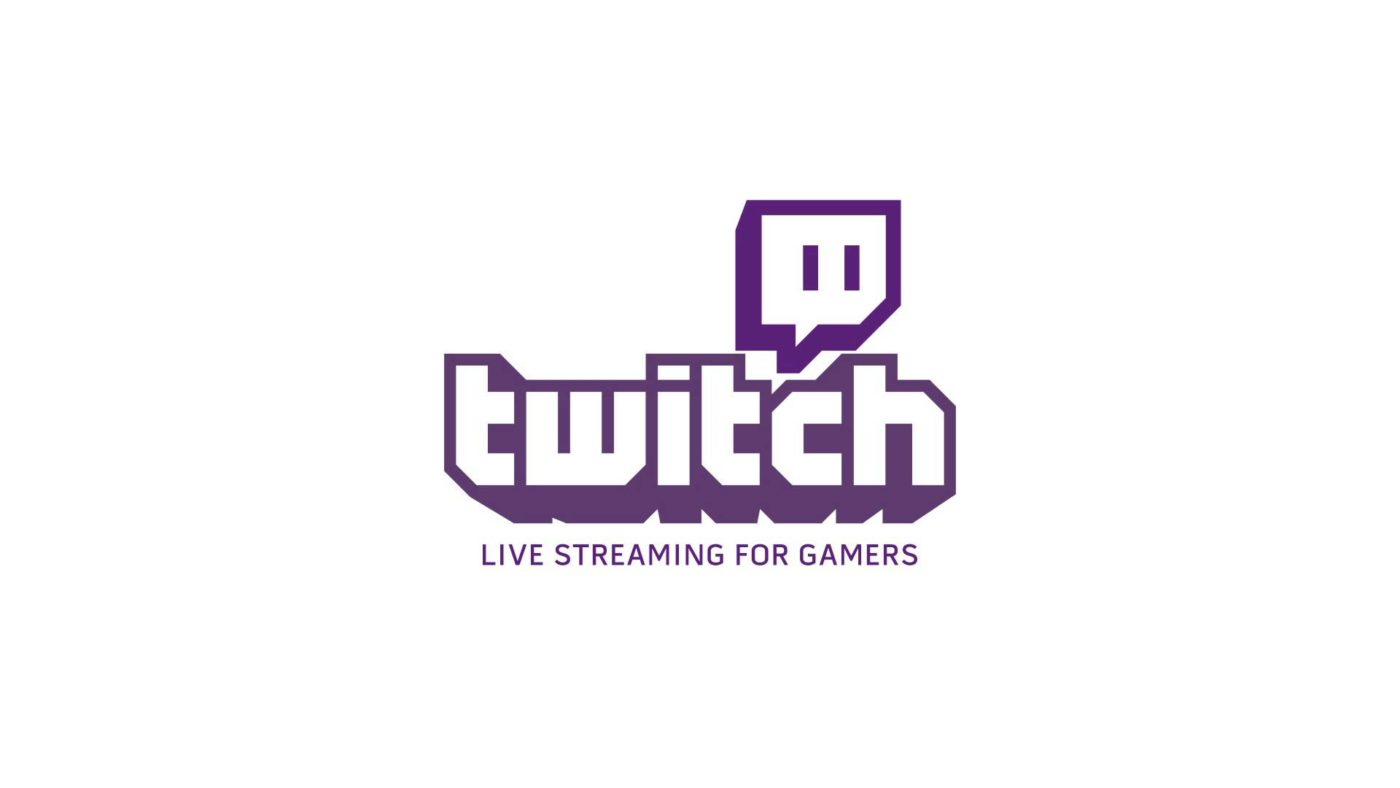 Twitch Is Removing Ad Free Viewing From Its Prime Membership