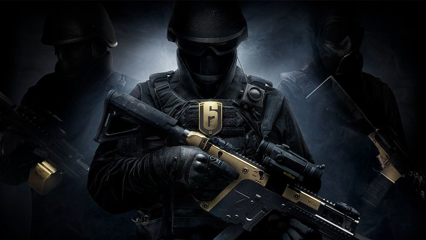 rainbow six siege y4s4.1 patch notes