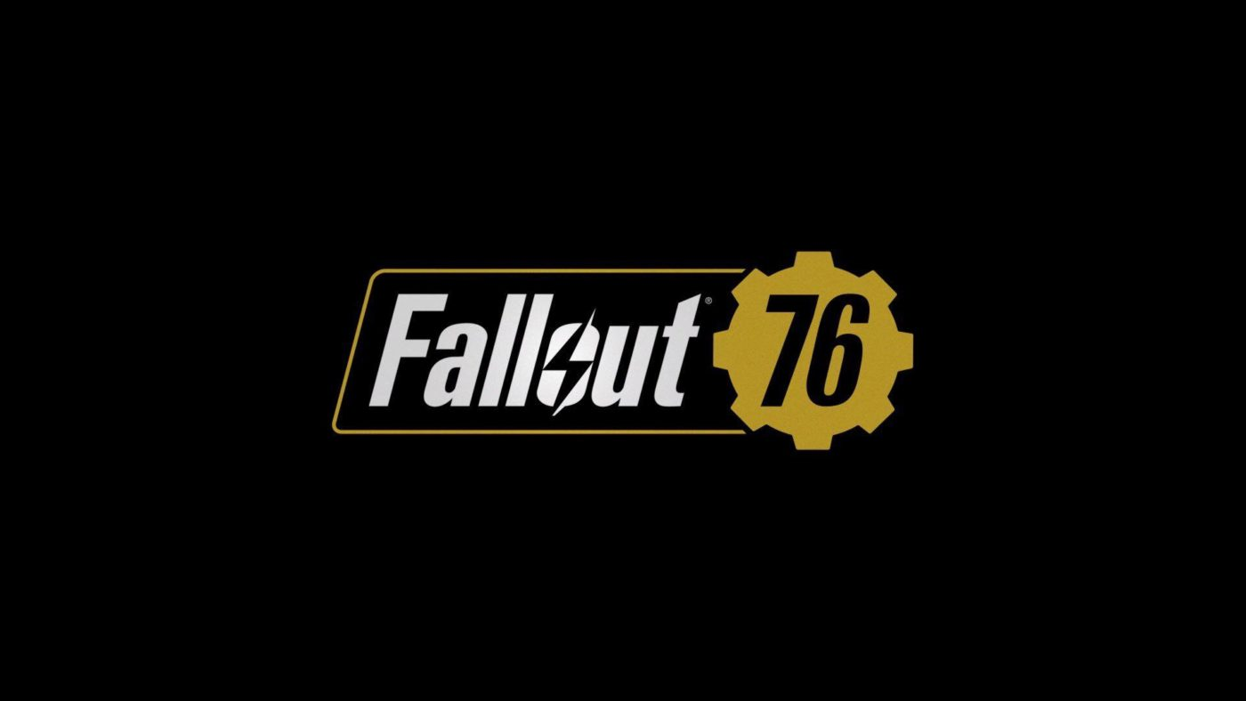 fallout 76 live action