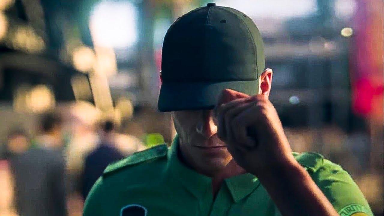 hitman 2 2018 trailer