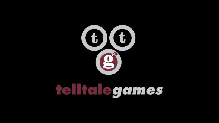 telltale games closing
