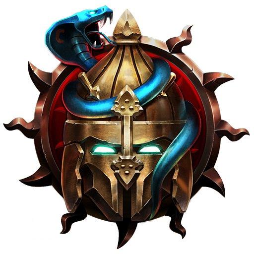 Call of Duty: Black Ops 4 Prestige Emblems Revealed
