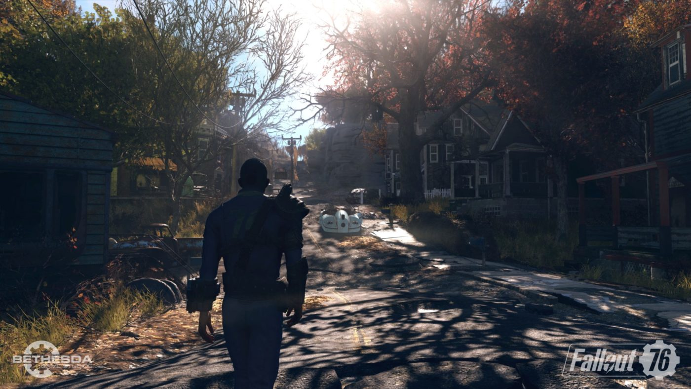 fallout 76 upcoming patch