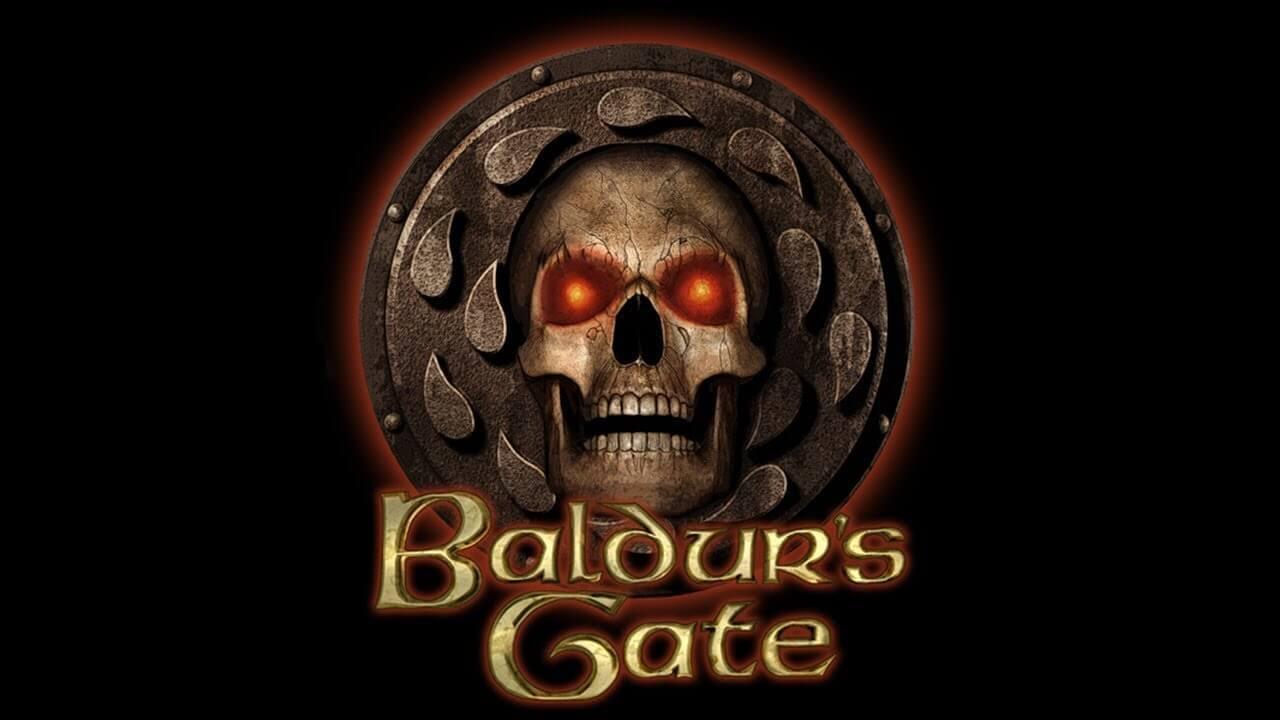 baldurs gate 3 gameplay
