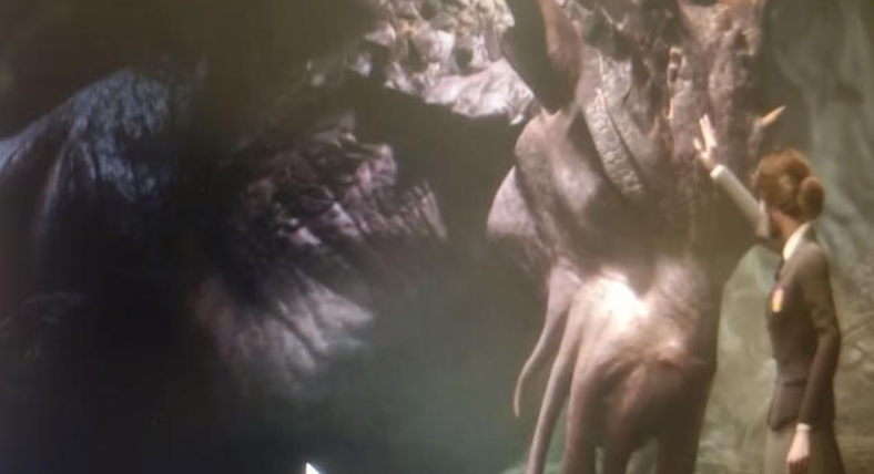 Report: Harry Potter RPG Leaked Gameplay Footage Looks Incredible, Watch It Now