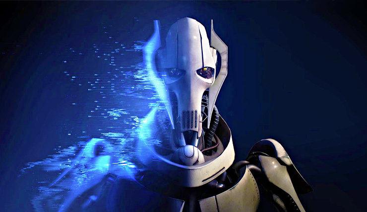 battlefront 2 clone wars