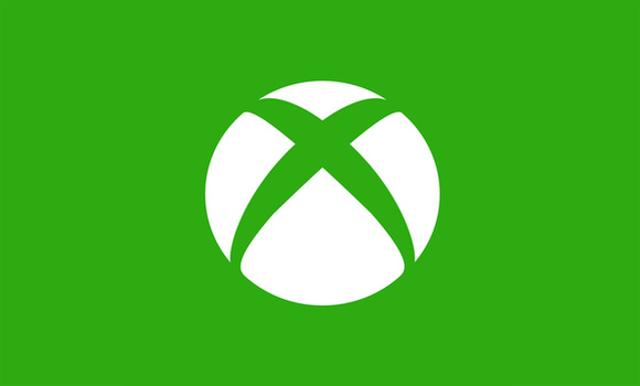 xbox super game sale 2019