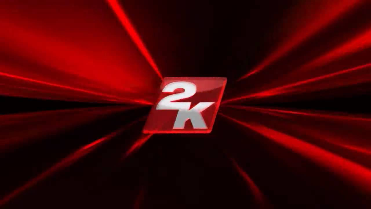 2k games black friday sale