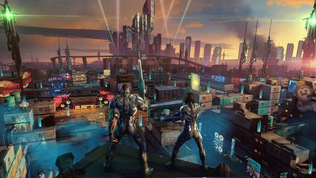 crackdown 3 release adte