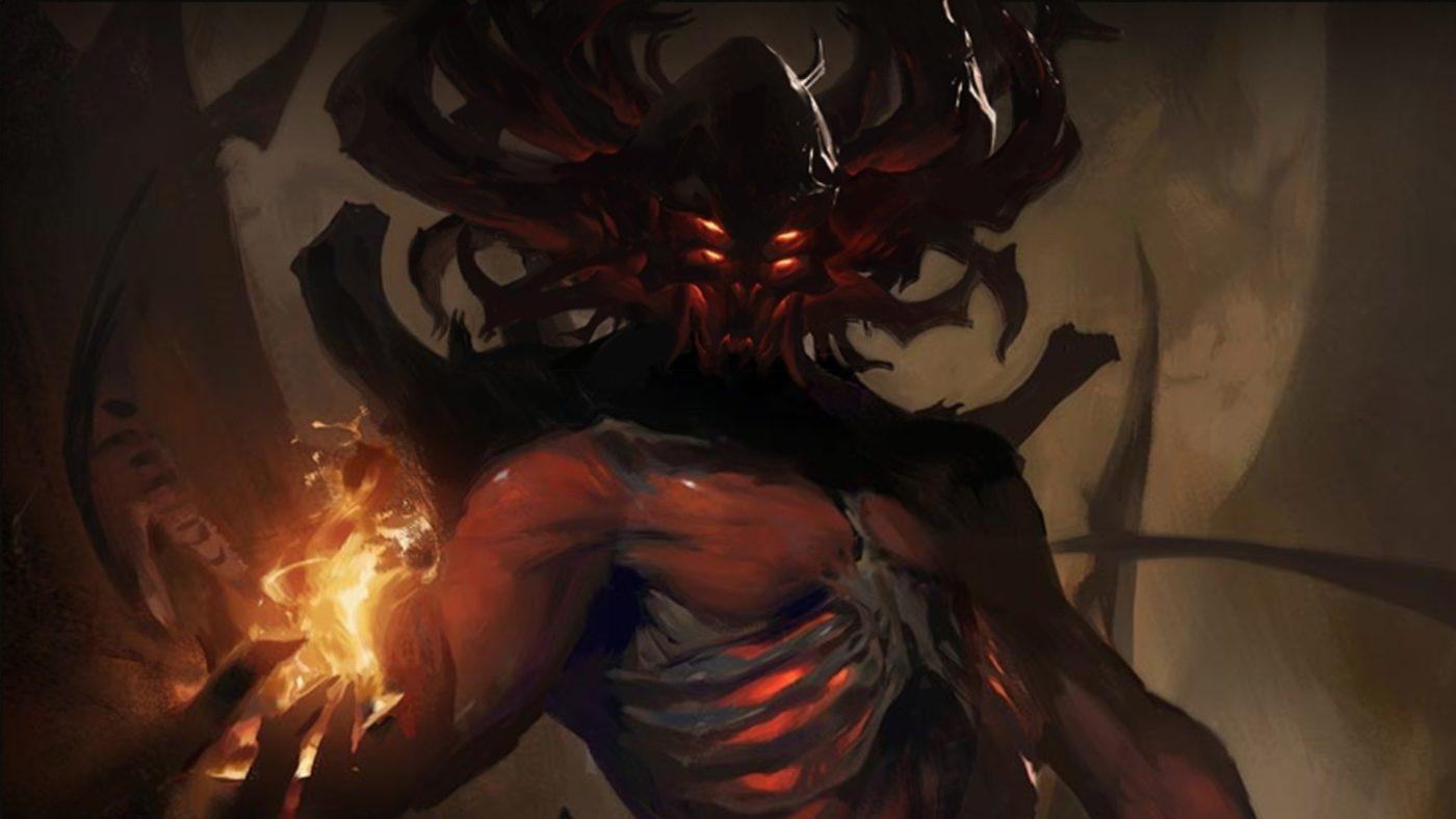 diablo immortal dislikes